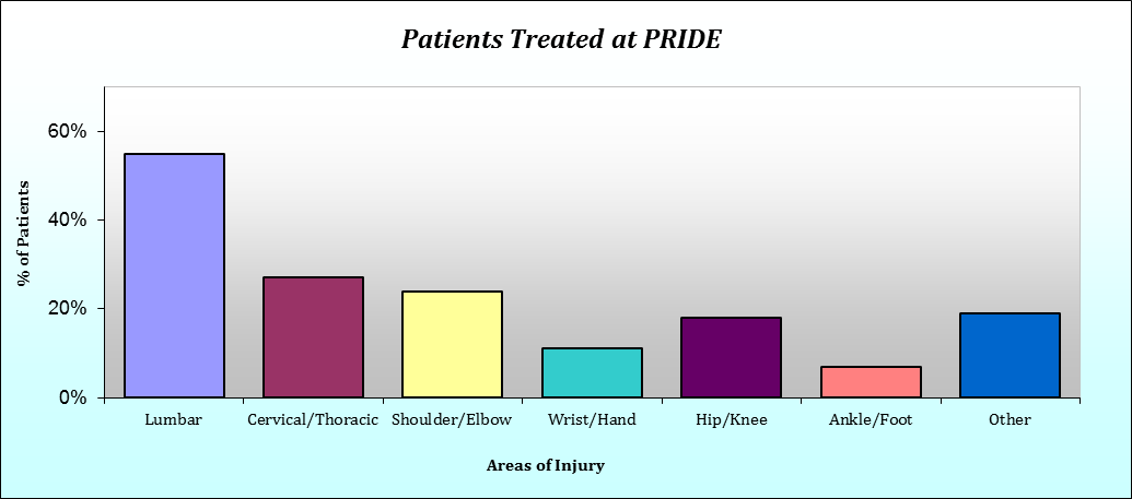 patients_treated_at_pride